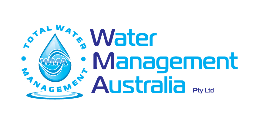 Water Management Australia Pty Ltd Total Water Management