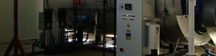 Water Management Australia Pty Ltd